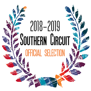 southern-circuit-official-selection-18-19
